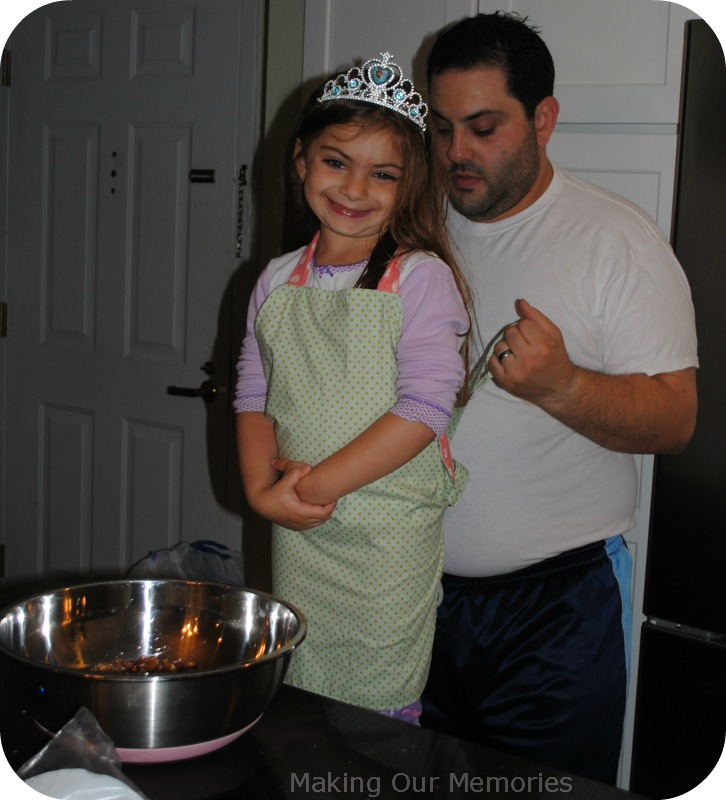 cookingwithdaddy