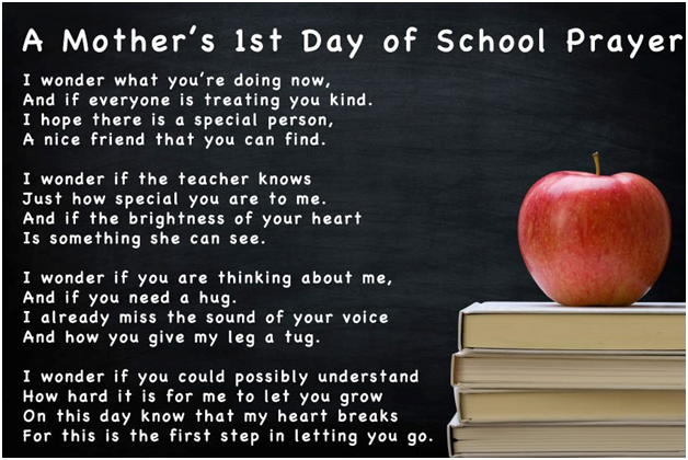 a-mothers-first-day-of-school-prayer